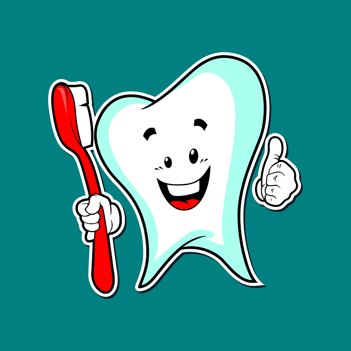 What Is Dental Root Resorption