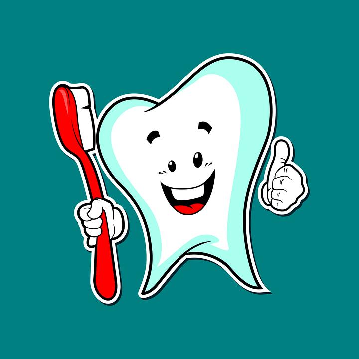 What Is Dental Root Resorption